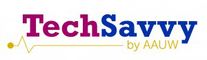 TechSavvy_Logo_Final-01-300x88 copy