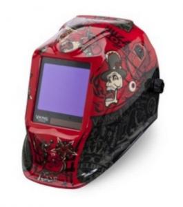 Mojo Welding Helmet
