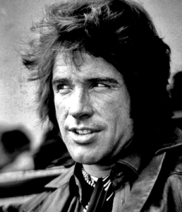 WarrenBeatty